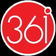 361.co.il favicon