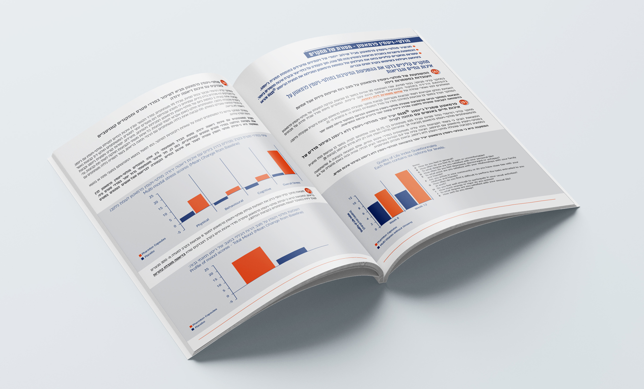 1300-785_Pharmaton_Brochure inside 1