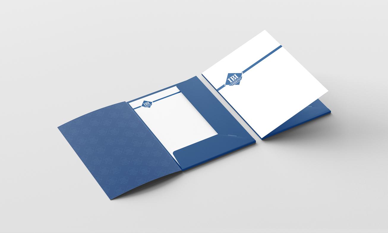 1300-785 Folder_Mockup_IBI