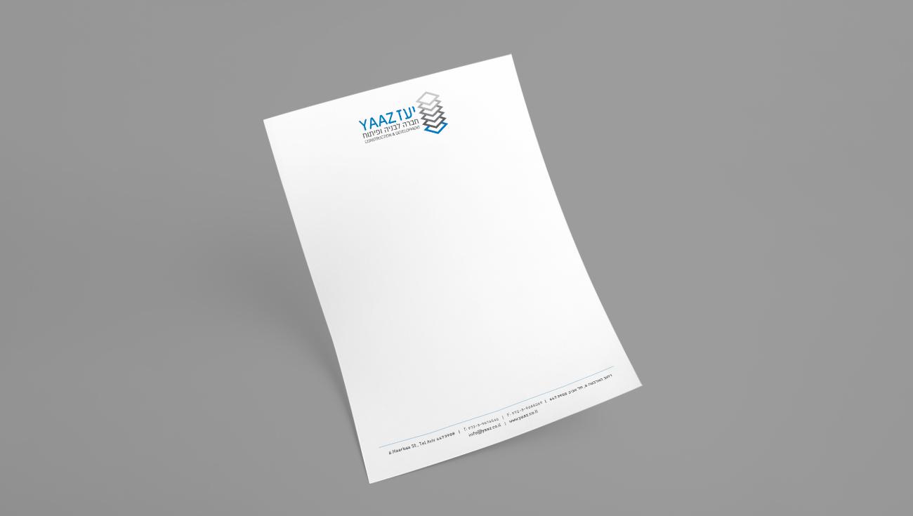 A4-Paper-PSD-MockUp_yaaz11