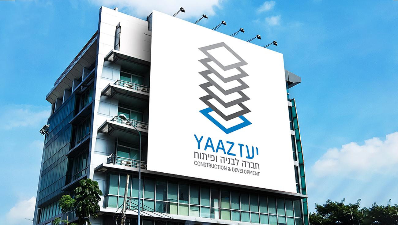 Billboard-Mockup–yaaz