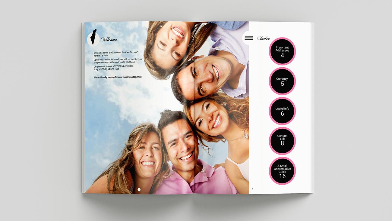Mockup-borax-booklet1