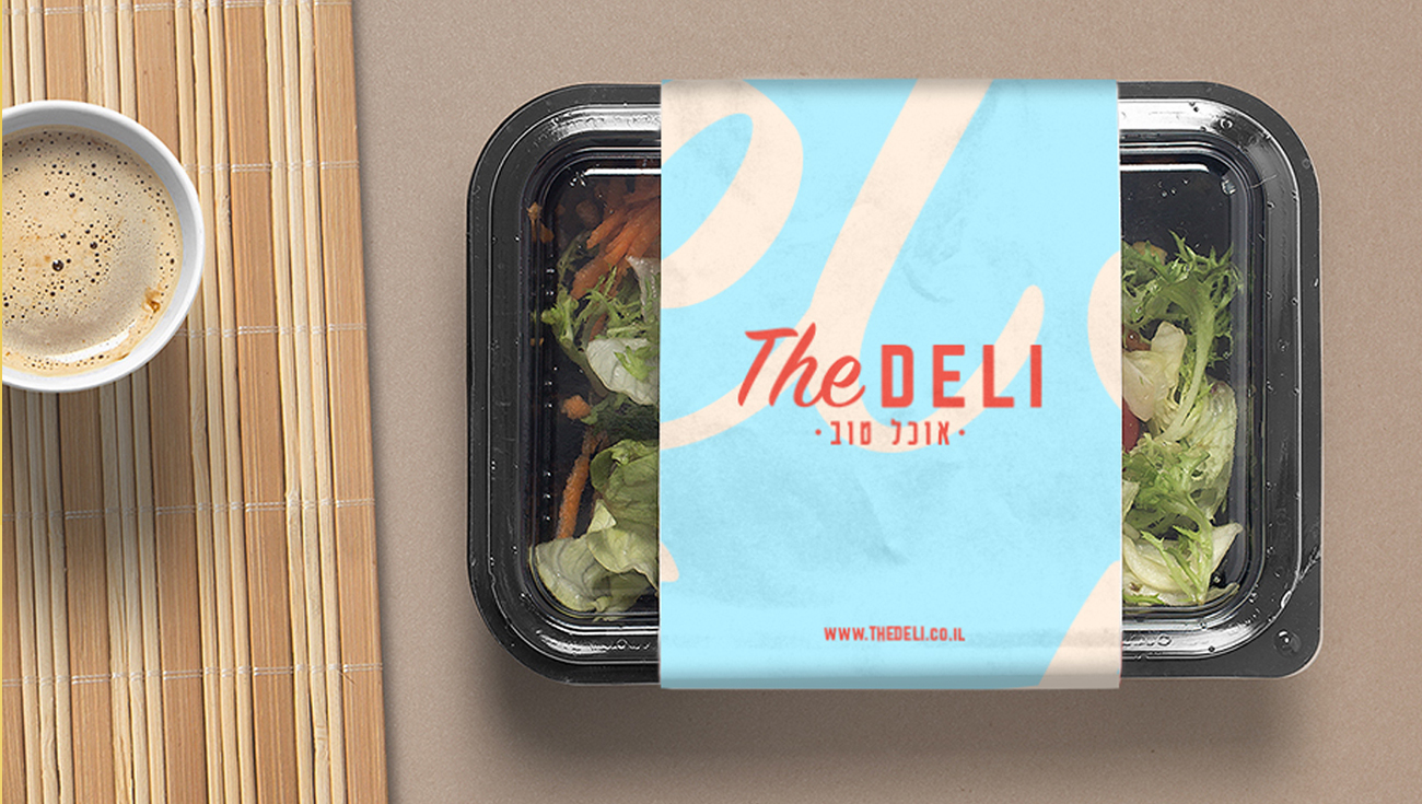 the-deli-inside5