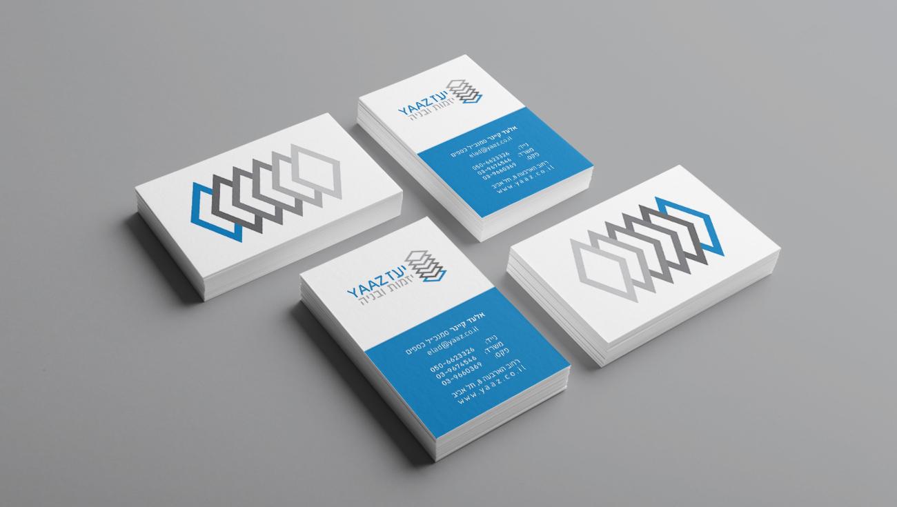 yaaz-b.card