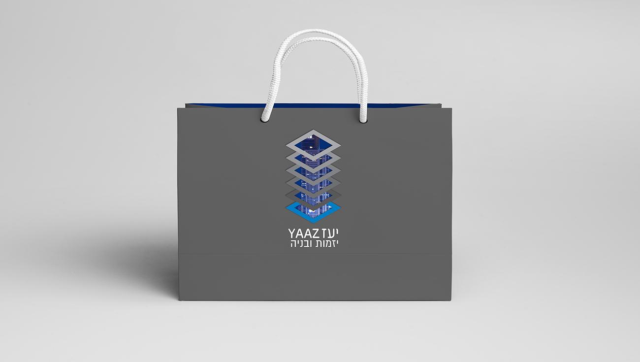 yaaz-bag